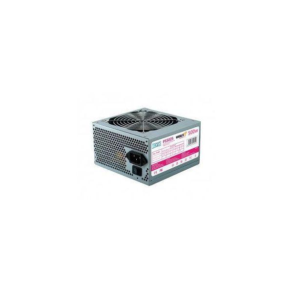 3Go PS502S 500W