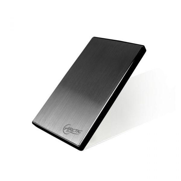 """Arctic 2.5"""" HDD Enclosure USB 3.0 - PCACO-E250101-GB"""