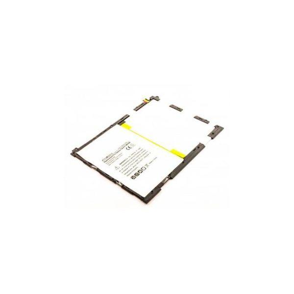 Indigo Bird Bateria Samsung Galaxy Tab A 9.7, Galaxy Tab A Plus 9.7, Galaxy Tab A