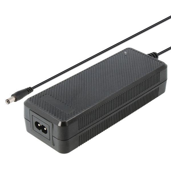 Alimentador estabilizado 19VDC 5000mA 95W ALM140