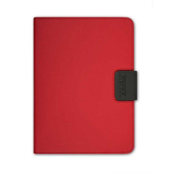 "Port Designs Capa para Tablet Universal 7"" / 8.5"" Vermelha"