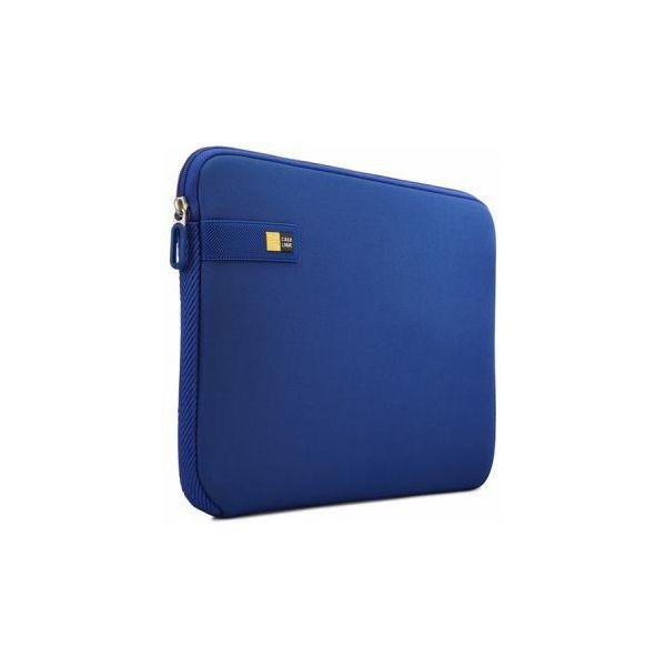 "Case Logic Sleeve para MacBook Pro 13"" Blue"
