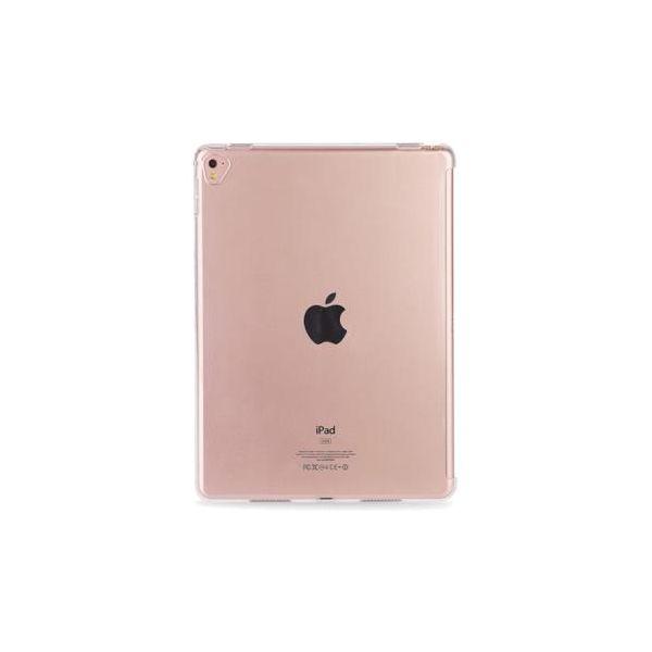 Tucano Chiaro iPad Pro 9.7 Clear
