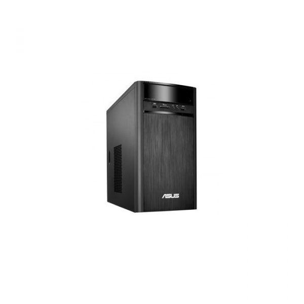 Asus PC Intel i3 6098Pi 8GB 1TB - K31CD-36D72PB1
