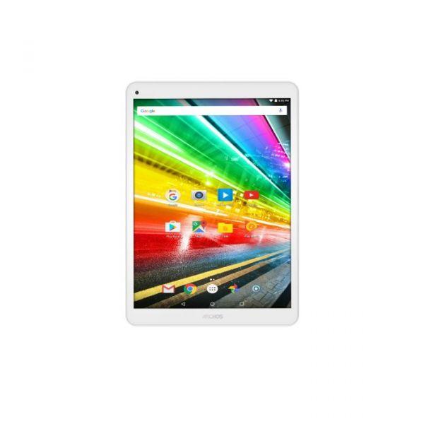 "Tablet Archos 97c Platinum 9.7"" IPS 16GB White/Grey - 503322"