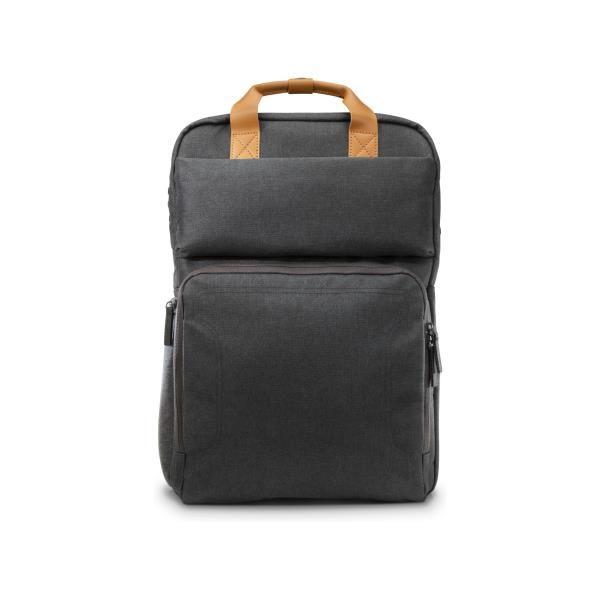 HP Backpack Powerup - W7Q03AA