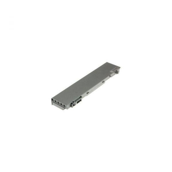 Bateria Compatível Dell Latitude E6500 11,1V 5200mAh 58Wh