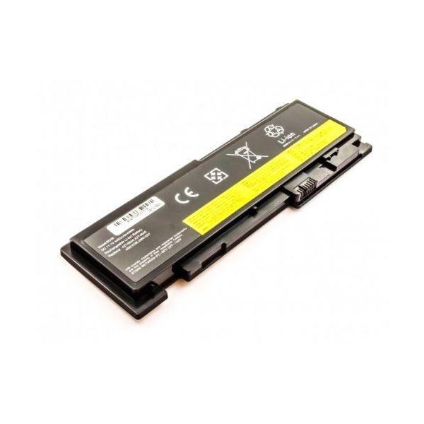 Indigo Bird Bateria Lenovo Thinkpad T420s Series, Thinkpad T420si Series, Thinkpad