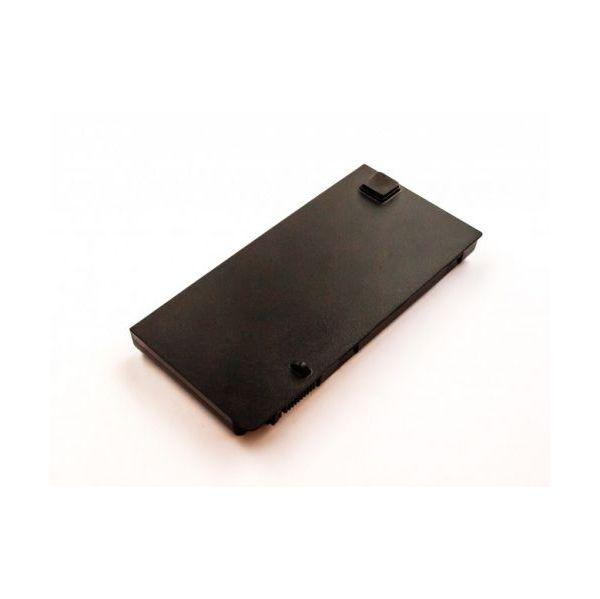 Bateria Msi GT660, GT660-003US, GT660-004CA, GT660-448PL, GT660-i7-740