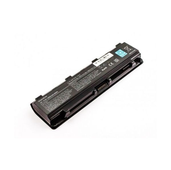 Bateria Toshiba C40-AD05B1, C40-AS20W1, C40-AS22W1, C40-AT01W1, C40-AT