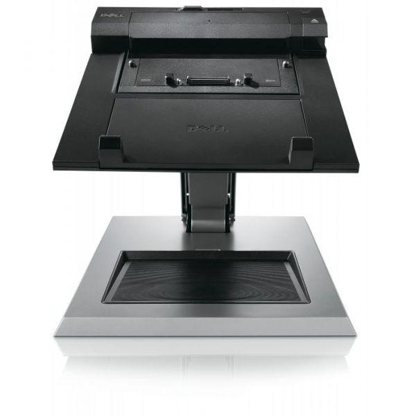 Dell Port Replicator E-series E-view Notebook - 452-10779