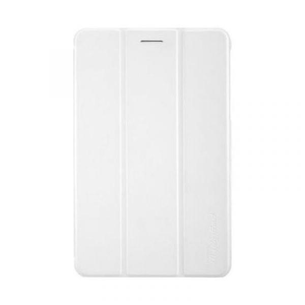 "Huawei Flip Cover MediaPad T1 7"" White"