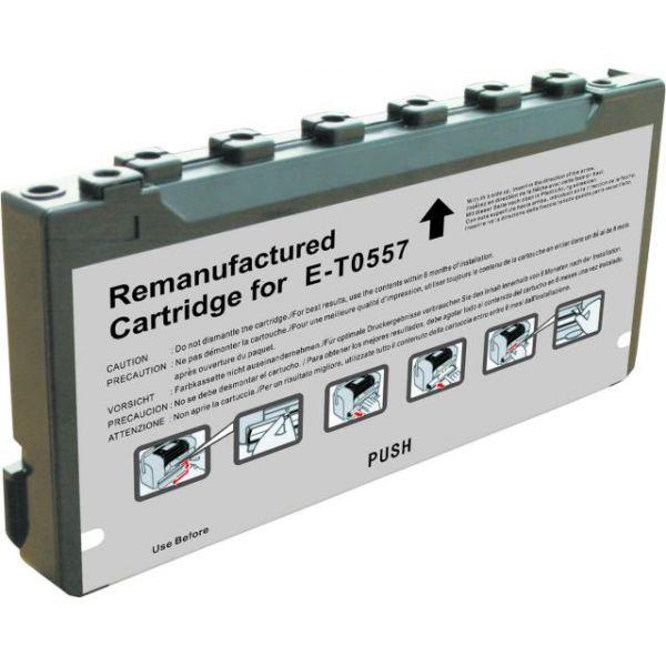 Tinteiro Epson C13T557040BH Compatível