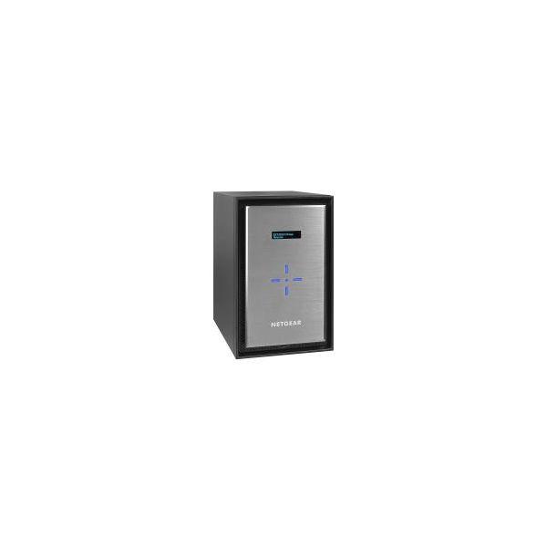 Netgear ReadyNAS 528 x 8 Bahias - RN528X00-100NES