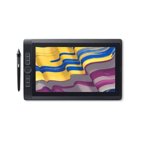Tablet Wacom MobileStudio Pro 13 i5 4GB 64GB SSD