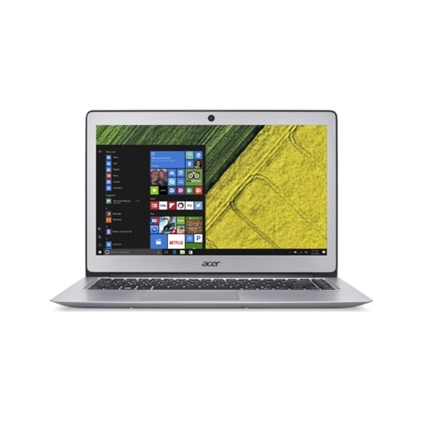 "Acer Aspire SF-314-38DN 15.6"" i3-6100U 8GB 256GB"
