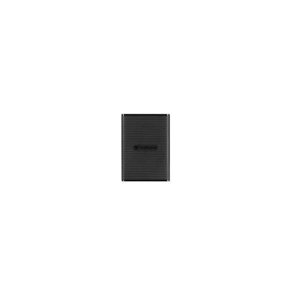 Disco Externo SSD Transcend 120GB ESD220C SSD Gen 1 USB 3.1 - TS120GESD220C