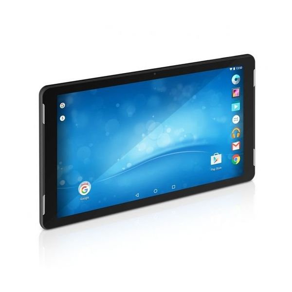 "Tablet TrekStor SurfTab Theatre 13.3""16GB Wifi Android Black - 38541"