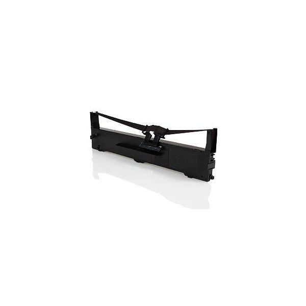 Tinteiro Epson C13S015337 Black Compatível