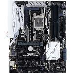 Motherboard Asus Prime Z270-A - 90MB0RU0-M0EAY0