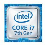 Intel Core i7 7700K 4.2Ghz 8MB LGA 1151 - BX80677I77700K
