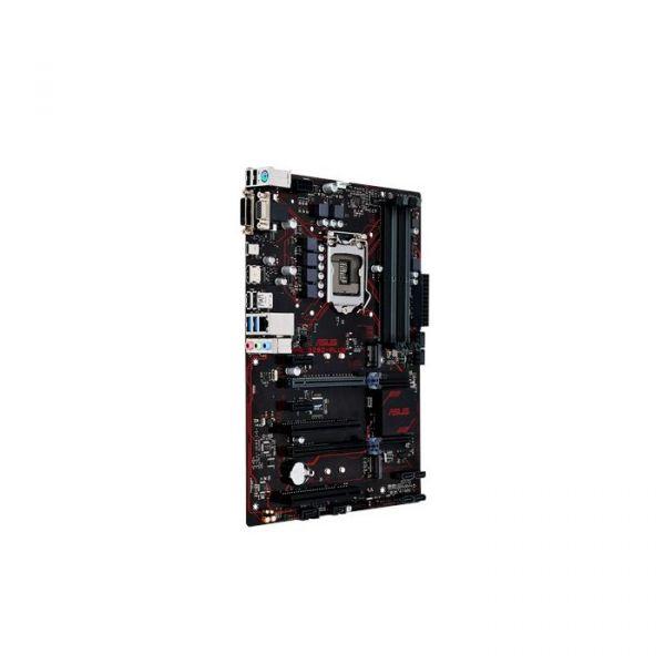 Motherboard Asus Prime B250-PLUS