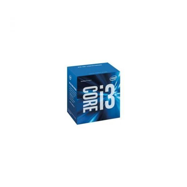 Intel Core i3 7300 4.0GHz 4MB
