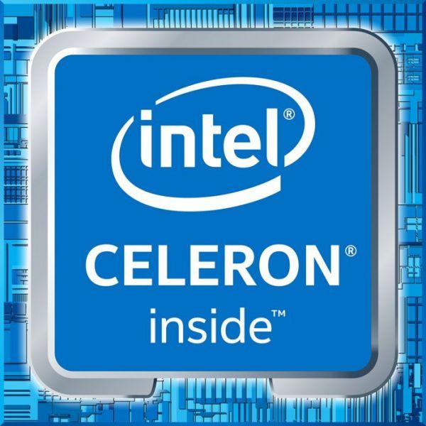 Intel Celeron G3950 3.0Ghz 2MB Skt1151 - BX80677G3950