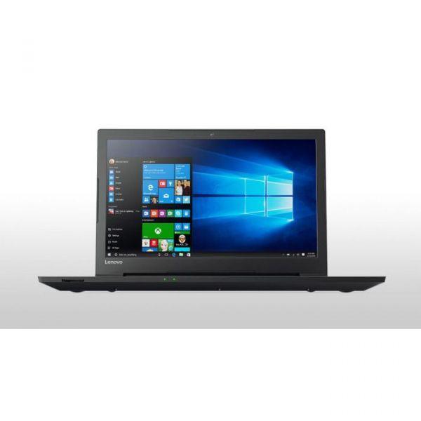 """Lenovo IdeaPad V110-15 15.6"""" i3-6006U 4Gb 500GB - 80TL00A9PG"""