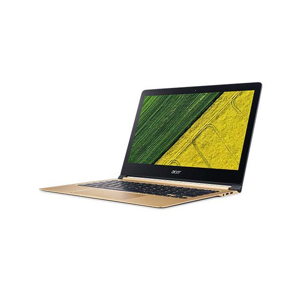 """Acer Aspire SF-713-51-M576 13.3"""" i5-7Y54 8GB 256GB SSD"""