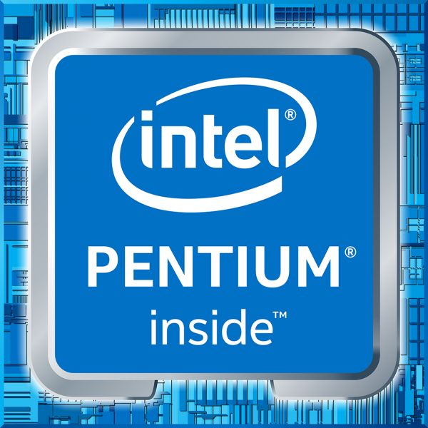 Intel Pentium G4620 3.70GHz 3MB - BX80677G4620