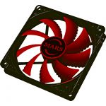 Mars Gaming Fan 120 MF12B Blue