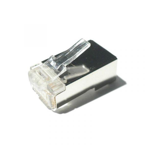 Nanocable Cabo de Rede Conector - 10.21.0103