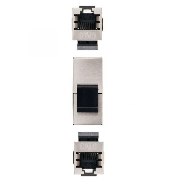 Nanocable Cabo de Rede Conector - 10.21.0503