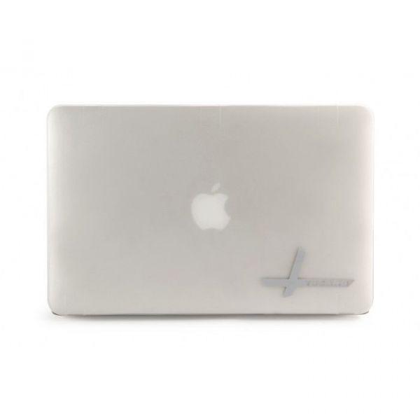Tucano Nido MacBook Air 11 Clear - 46053