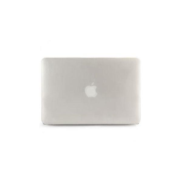 Tucano Nido MacBook Air 12 Black