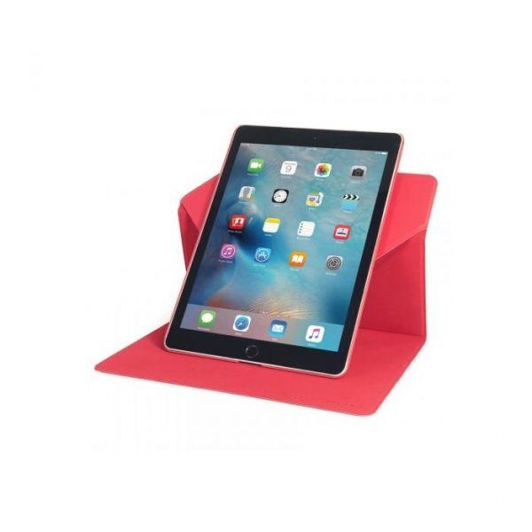 Tucano Giro iPad Pro 9.7p/Air 2 Red