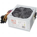 Fonte ATX 500W Energy Power 12cm PCA-EP500