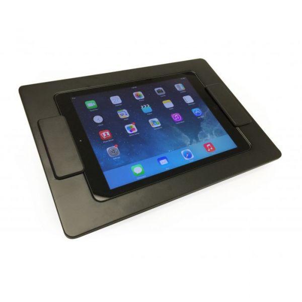 Maclocks Compulocks iPad Table / Wall Lockable Arm