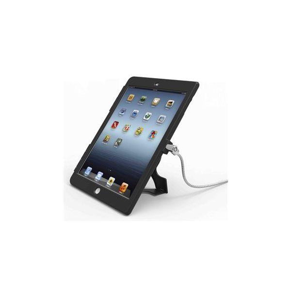 Maclocks Compulocks iPad Lockable Case - IPADAIRBB