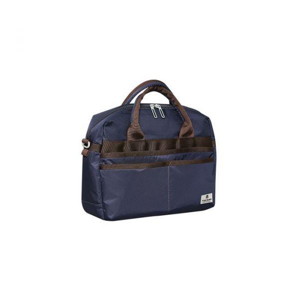 Tucano Shine Slim Bag 15 Blue