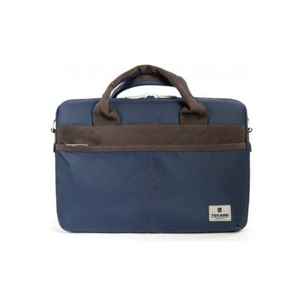 Tucano Shine Slim Bag 13 Blue