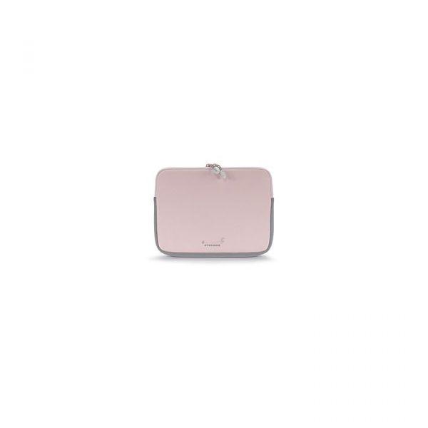 Tucano Second Skin Easy Folder For Netbook 7/9 Pink