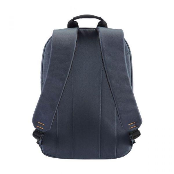 Samsonite Guardit Laptop Backpack M 15P-16P Grey