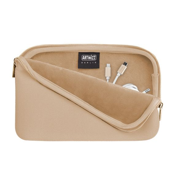 Artwizz Cable Sleeve (gold)