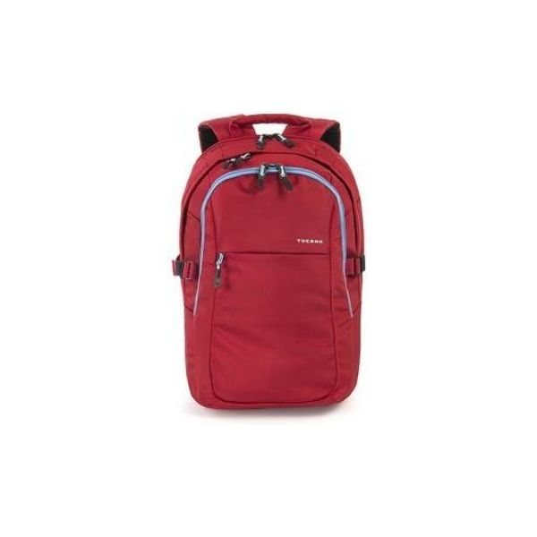 Tucano Livello Backpack Red