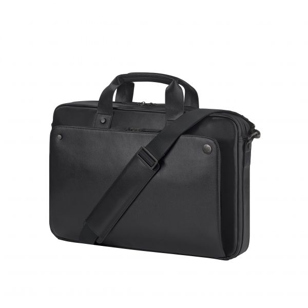 """HP Professional Leather Top Load 17.3"""" - P6N25AA"""