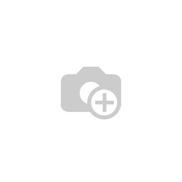 Epson LK-6YBP Black on Yellow C53S656005