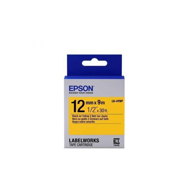 Epson LK-4YBP - C53S654008