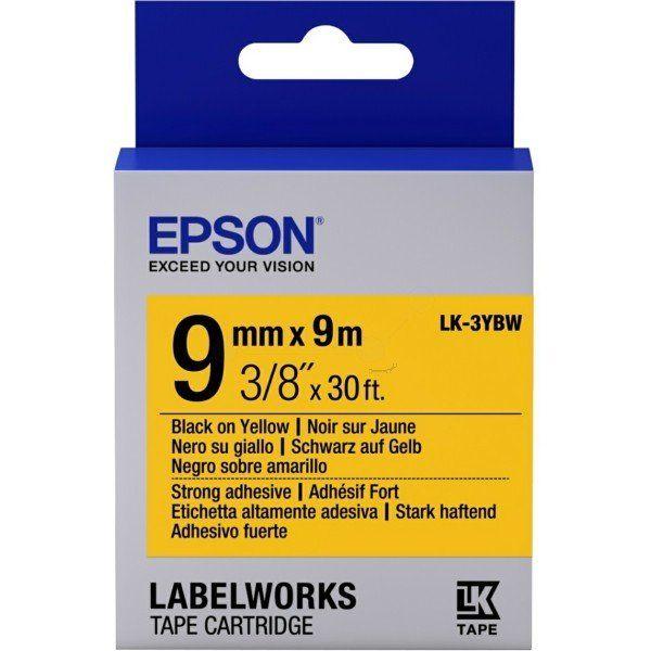 Epson LK-3YBW - C53S653005